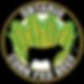 OCFB-logo3_edited_edited.png