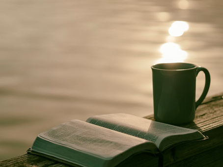 Positive Effects of Reading on Lifestyle