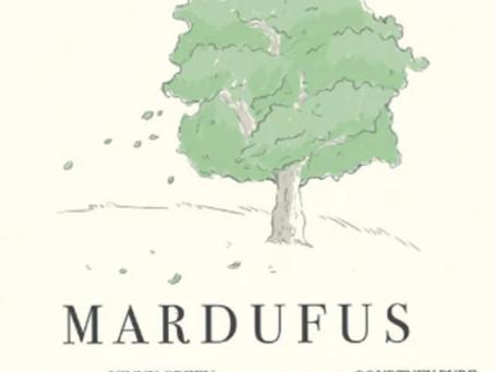 MARDUFUS