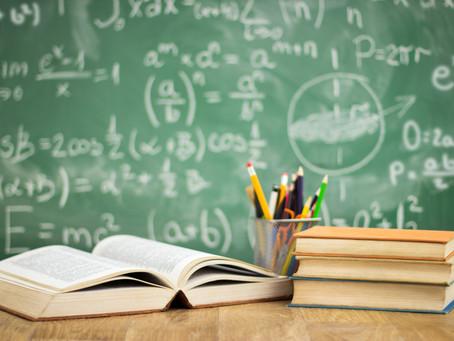 Révisions, examens, concours. Gérer le stress avec l'hypnothérapie