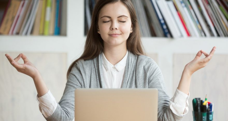 7 trucs pour réviser zen vos examens, concours et partiels