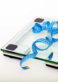L'hypnose pour le poids et les comportements alimentaires - Jean-Christophe Thomas - Hypnose Paris 16