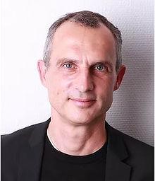Jean-Christophe Thomas - Hypnose - Spécialiste Arrêt Tabac - Arrêter de fumer