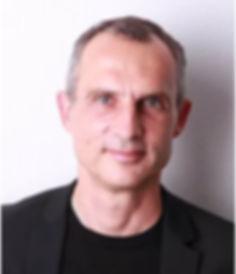 Jean-Christophe Thomas - Hypnose - Paris 16