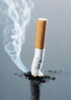 L'hypnose pour arrêter de fumer - Jean-Christphe Thomas - Hypnose Paris 16