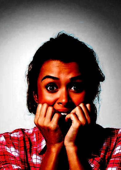 l-hypnose-pour-se-liberer-des-phobies