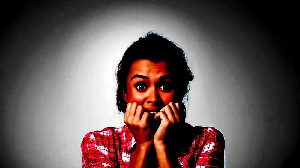 L'hypnose est efficace pour se libérer des phobies