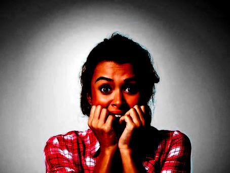 Séances d'hypnose contre les phobies