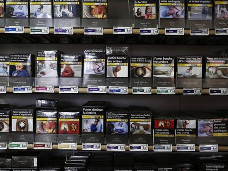 Ces images anti-tabac qui vous font fumer plus