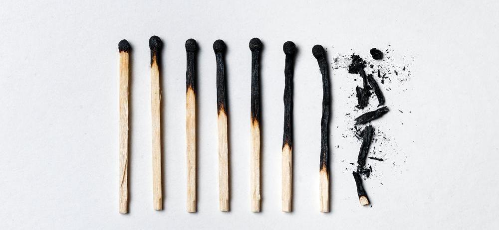 Podcast Burn-out et hypnose - entretien avec Jean-Christophe Thomas - Club des bienveilleurs et burnoutés