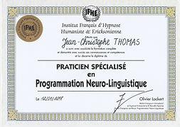 Diplome PNL.jpg