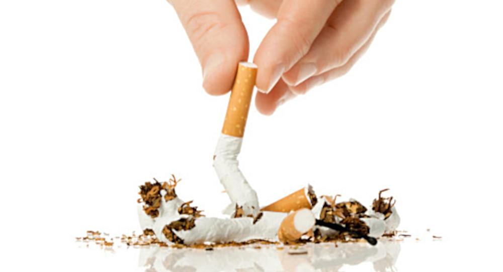 10 bonnes raison d'arrêter de fumer. Laquelle est celle qui vous parle le plus ?
