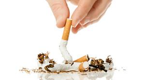 10 bonnes raisons d'arrêter de fumer