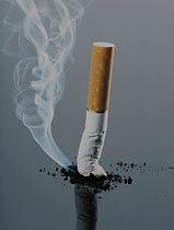 l'hypnose pour arrêter de fumer et le sevrage tabagique