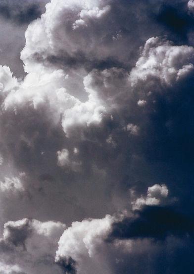 L'hypnose pour l'anxiété et la gestion des émotions  - Jean-Christophe Thomas - Hypnose Paris 16