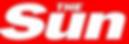 sun logo.png