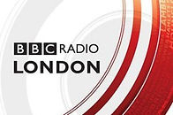 bbc-london-radio-home-300x199.jpg