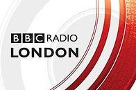 bbc-london-radio-home-300x199.jpg