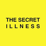 the secret illness.jpg