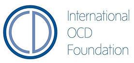 IOCDF_logo.jpg