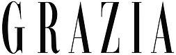 Grazia_logo.jpg