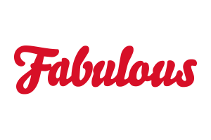 fabulous black red.png