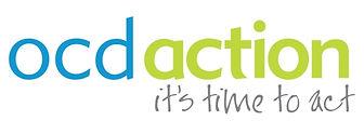 ocd action logo.jpg