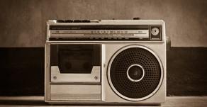 Radio-activ(ity)