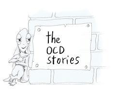 ocd stories olivia.jpg
