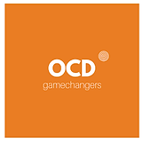 ocd gamechanger logo.png