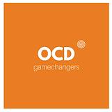 ocd gamechanger logo.png