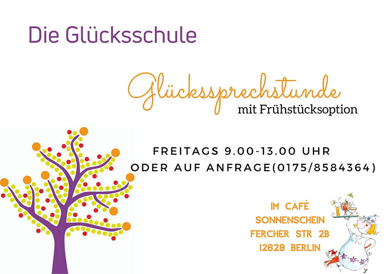 Kopie von Kopie von Green with Rabbit Event Church Flyer.png