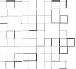 1skysreper constructions-01.png