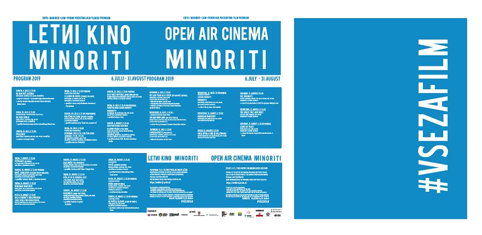 minoriti program-01.png