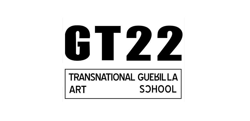 gt22a.jpg