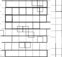3skysreper constructions-01.png
