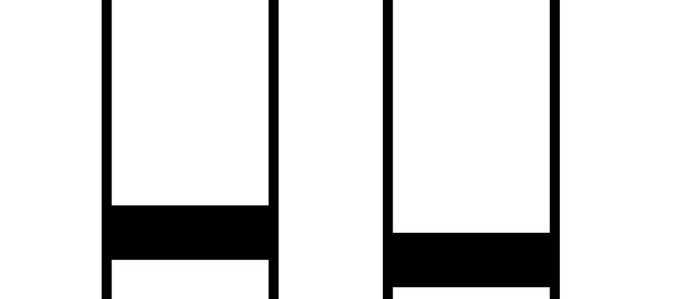 3elevator-01.png