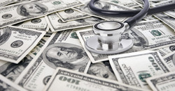 surviving-retirements-hign-health-care-costs
