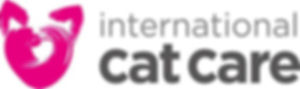 international cat care logo.jpg