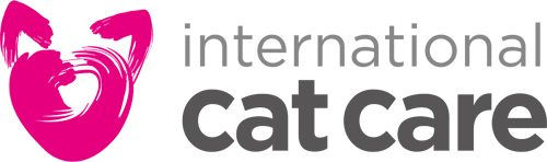 international cat care logo.jpg