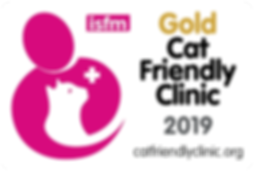 CFC Gold logo for clinics.png