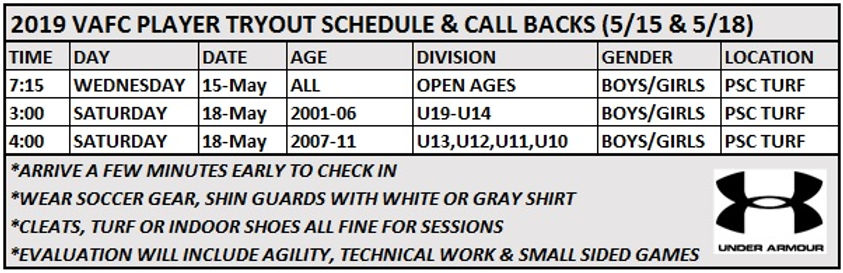 2019 VAFC TRYOUT SCHEDULE GRID 5-14.jpg