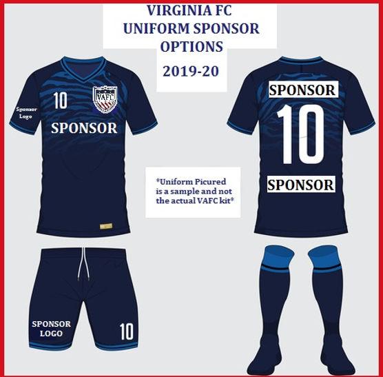 2019 VAFC UNIFORM SPONSOR PROMO.jpg