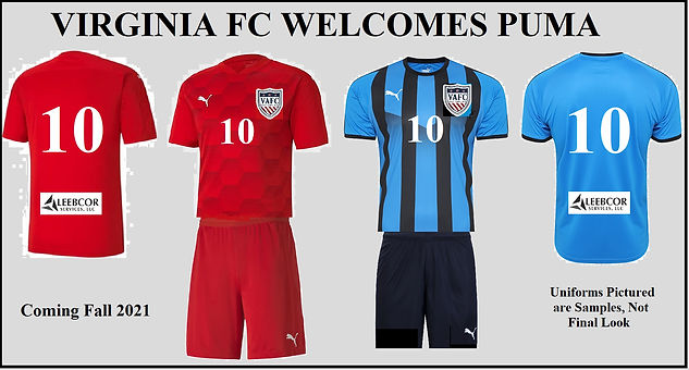 2021 VAFC PUMA Kit Sample Pics.jpg