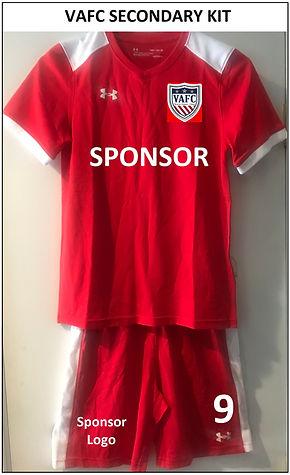 VAFC Red Kit.jpg