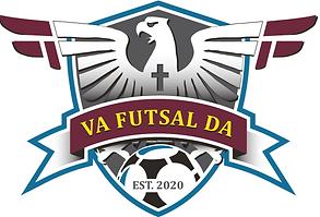 VAFUTSALDA LOGO FINAL 6-17-20.png