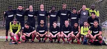 VAFC U23 Team.jpg