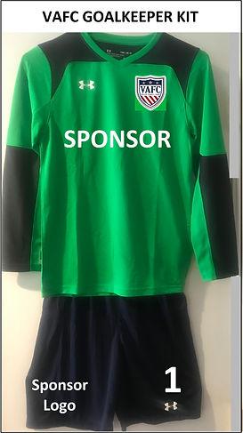 VAFC Goalkeeper Kit.jpg