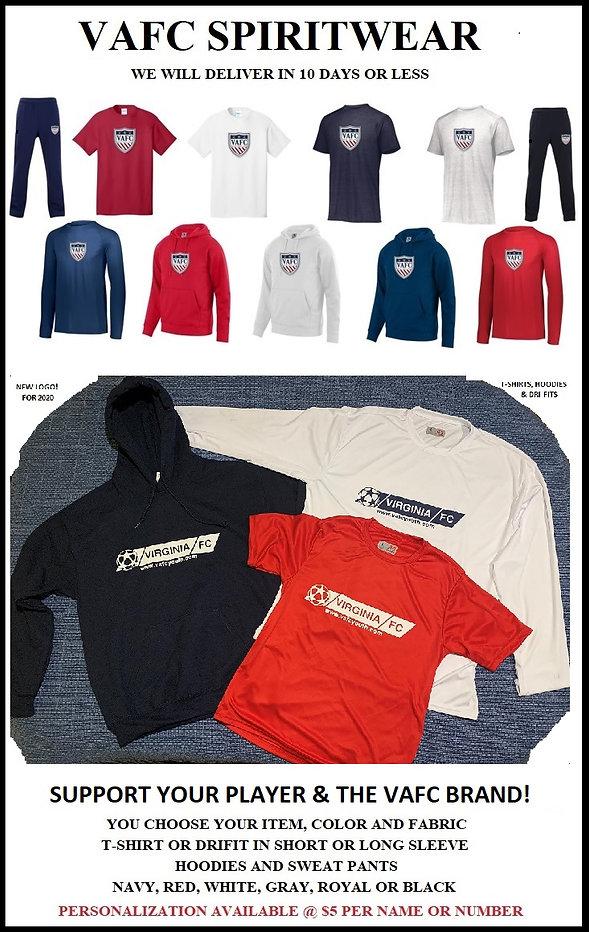 VAFC Spiritwear Graphic 2020.jpg