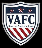 VAFC FINAL LOGO 3-14-19.png